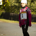 2013.09.29 1. Iisaku rahvajooks - AS20130929IISAKU_009S.jpg