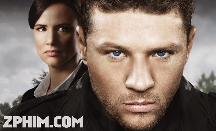 Ảnh trong phim Bí Mật Và Dối Trá 1 - Secrets and Lies Season 1 1
