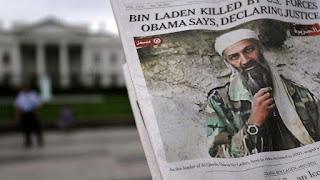 Le mystère de la fin de Ben Laden: la vérité est-elle ailleurs ?