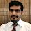 Muhammad Nawaz Arain's profile photo
