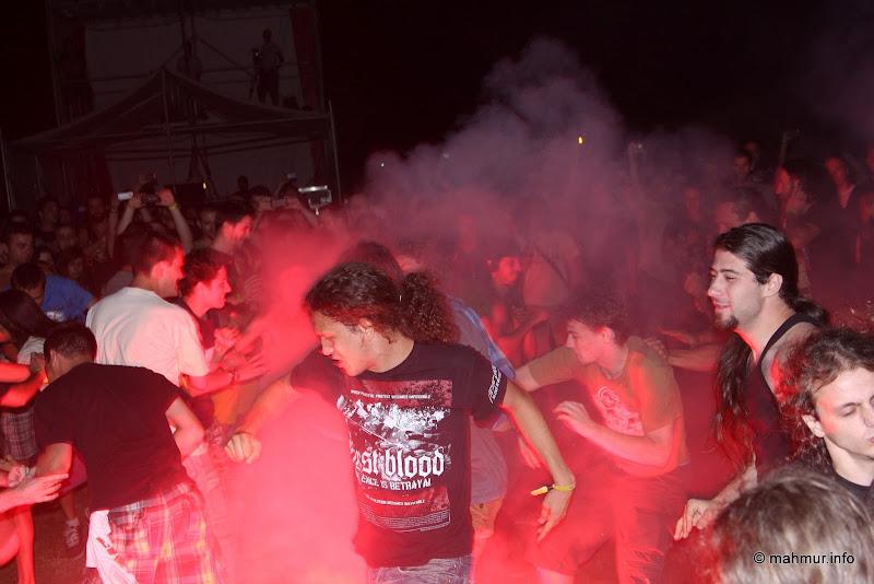 BEstfest Summer Camp - Day 2 - IMG_2860.JPG