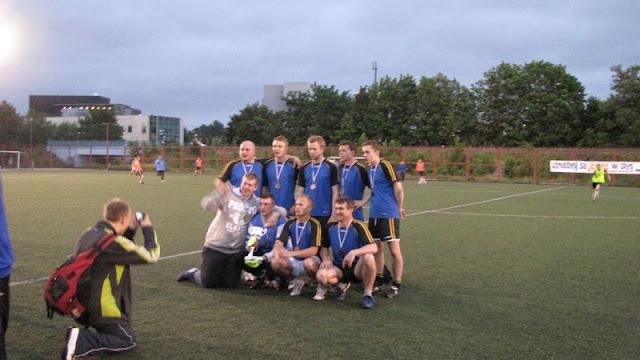 Wielki Finał Ligi Dzielnic Południowych 2010/2011 - final206.JPG