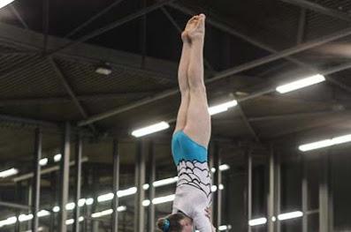 Han Balk Fantastic Gymnastics 2015-5171.jpg