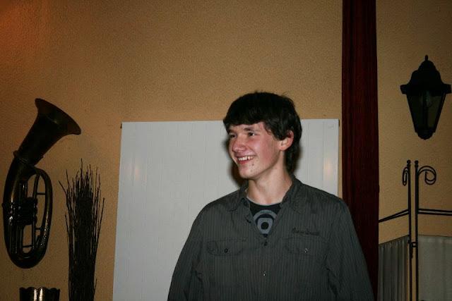 Abschlussabend 2009 - image033.jpg