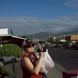 Hawaii Day 2 - 100_6518.JPG