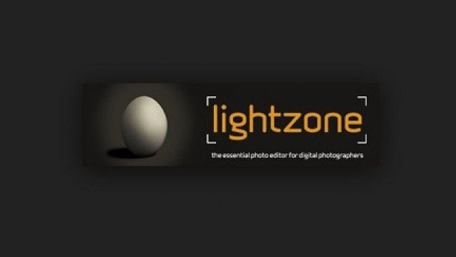 lightzone-logo.jpg
