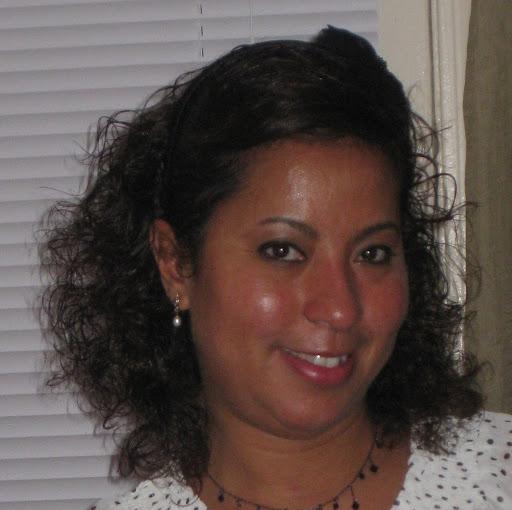 Ivette Dejesus