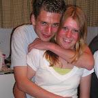 Verjaardag Es en Lies 15-05-2004 (9).JPG