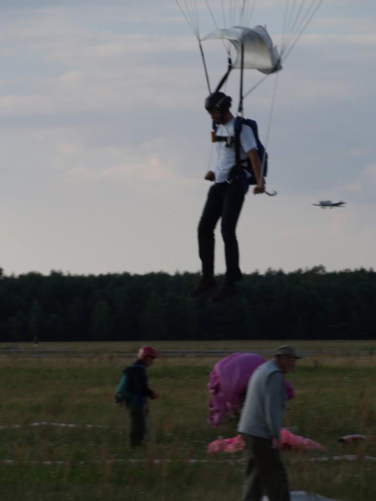 31.07.2010 Piła - P7310210.JPG
