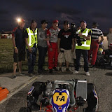 karting event @bushiri - IMG_1381.JPG