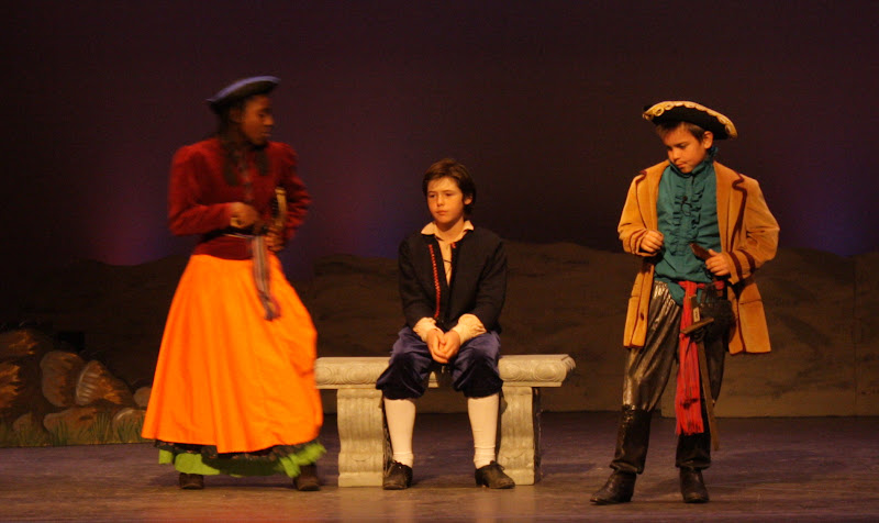 2012PiratesofPenzance - IMG_0735.JPG