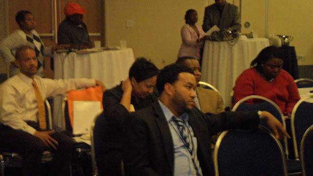 Mar. 2011: Building a Value Based Business w/ Noel Khalil - NFBPA%2B015.JPG