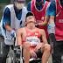 マラソン服部勇馬「熱中症の重い症状」…3割棄権の過酷すぎた男子マラソン