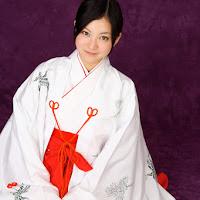 Bomb.TV 2008.01 Saki Takayama & Maari xmk064.jpg