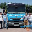 Examen C Maniobras. Raúl, Víctor, Rufino y Armando - Autoescuelas Vial Masters.jpeg