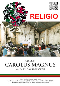Religio.jpg
