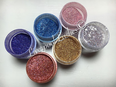 liverpoollashes liverpool lashes lecente glimente delirious fierce urban rapture trinket
