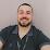 Erich Daniel Machado da Silveira's profile photo