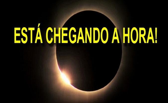 Eclipse solar que ocorrerá em 21 de agosto de 2017 02