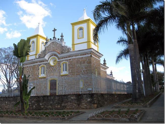 carrancas-igreja-matriz