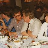 jubileumjaar 1980-etentje-029096_resize.JPG