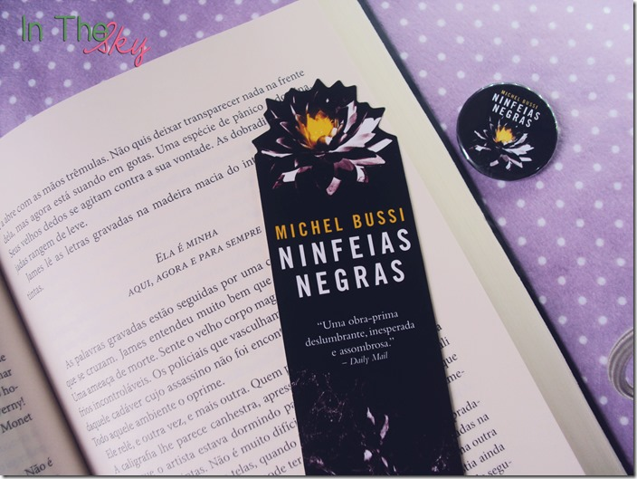 ninfeias negras02