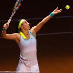 Caroline Garcia - Mutua Madrid Open 2015 -DSC_2112.jpg