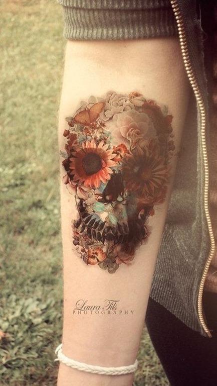 linda_tatuagem_de_caveira
