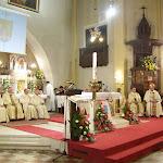 zerdin, deseta obletnica škofije Murska Sobota (33).JPG