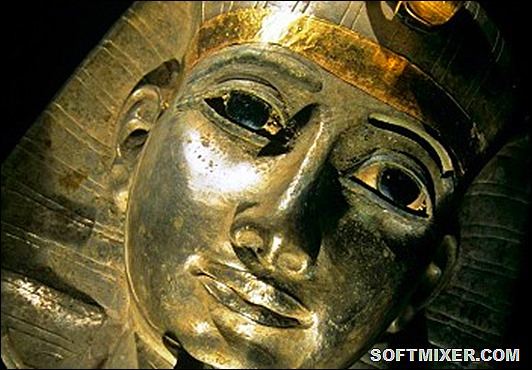 THE-SILVER-PHARAOH-MYSTERY