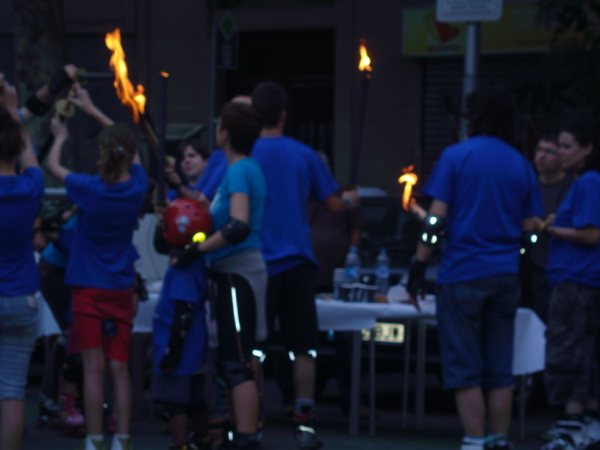Patinada Flama del Canigó - GEDC0156.JPG