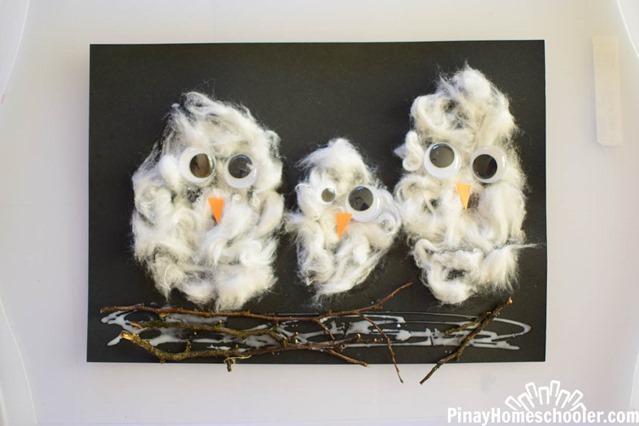 birdthemetotschool-2467
