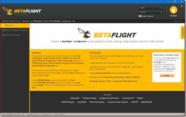 BetaflightConfigurator_001