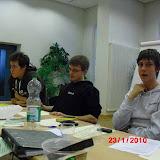 2010Vollversammlung - CIMG0377.jpg