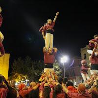 Diada del Roser (Vilafranca del Penedès) 31-10-2015 - 2015_10_31-Diada del Roser_Vilafranca del Pened%C3%A8s-84.jpg