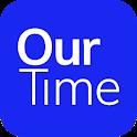 Our Time Brasil - Namoro icon