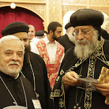 H.H Pope Tawadros II Visit (4th Album) - _09A9468.JPG