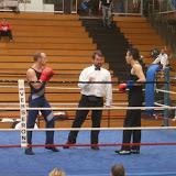 Hochschulweltmeisterschaft in Lille 2005 - CIMG0892.JPG