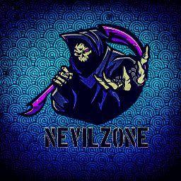 user Nevil Tokiya apkdeer profile image