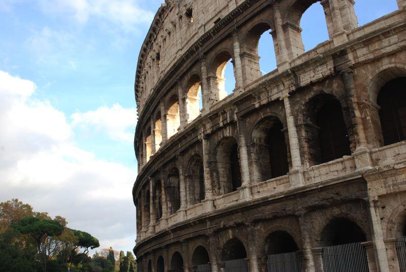 rome - 46.jpg
