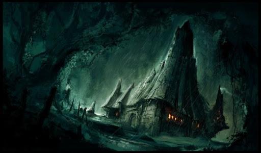 игра wizard tower