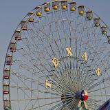 10-06-14 Texas State Fair - _IGP3304.JPG