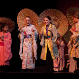 2014 Mikado Performances - Macado-22.jpg