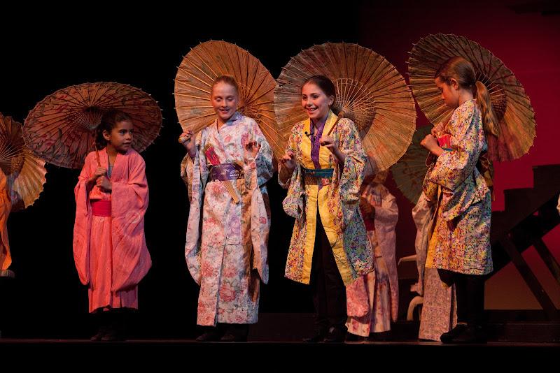 2014 Mikado Performances - Macado-22.jpg