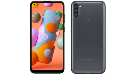 Samsung Galaxy A12 Allegedly Spotted on Geekbench, May Come With MediaTek Helio P35 SoC, 3GB RAM