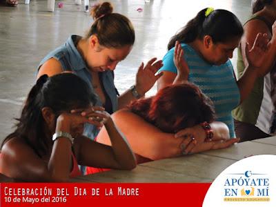 Celebracion-del-Dia-de-La-Madre-2106-11
