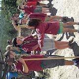 Griebal 2006 - PICT1653.JPG