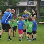 Schoolkorfbal 2016 063 (1280x850).jpg
