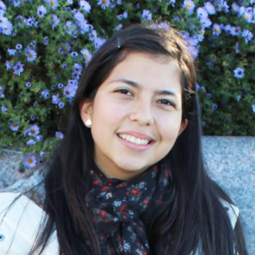 Noelia Solis Photo 6