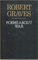 1988-Poems-about-War.jpg